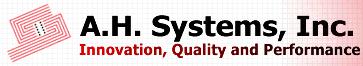 A H Systems inc