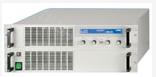 EA-EL 9080-400