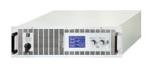 EA - ELR 9000 series