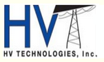 HV technologies copy