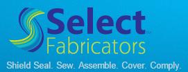 Select Fabricaators
