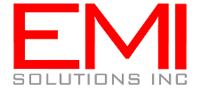emi solutions logo